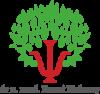 Paweł Zielazny logo