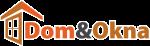 DomiOkna logo