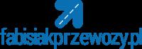 Fabisiakprzewozy.pl logo