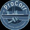 Procorr logo