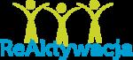 ReAktywacja logo